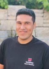 Hassan Mousafary