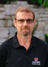 Torsten Sengl