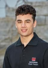 Mohammad Yousefi