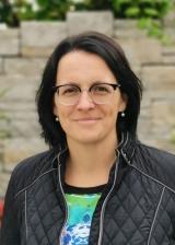 Stefanie Wachinger