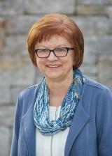 Marlene Wachinger